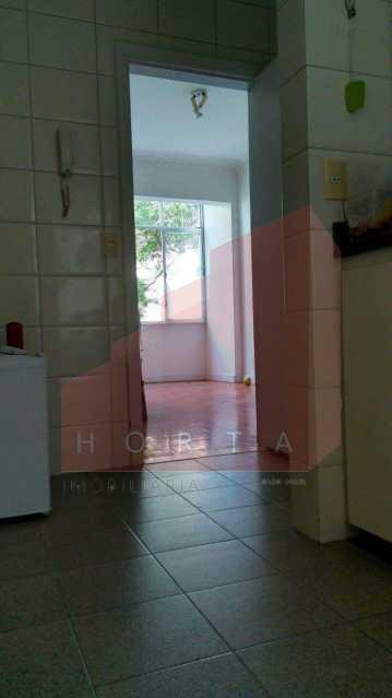13 - IMG-20180220-WA0021 - Apartamento À Venda - Urca - Rio de Janeiro - RJ - CPAP20124 - 3