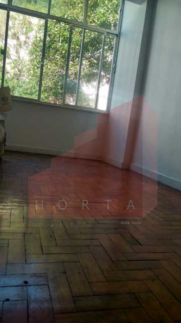 14 - IMG-20180220-WA0020 - Apartamento À Venda - Urca - Rio de Janeiro - RJ - CPAP20124 - 1