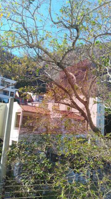 15 - IMG-20180220-WA0018 - Apartamento À Venda - Urca - Rio de Janeiro - RJ - CPAP20124 - 9