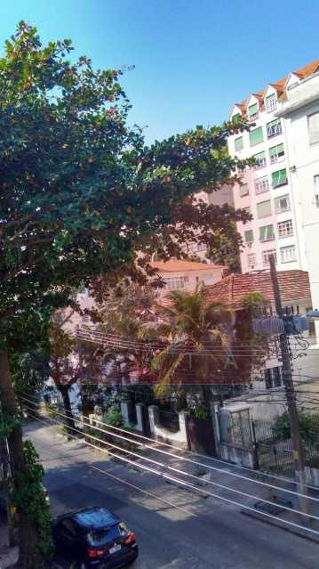 16 - IMG-20180220-WA0017 - Apartamento À Venda - Urca - Rio de Janeiro - RJ - CPAP20124 - 8