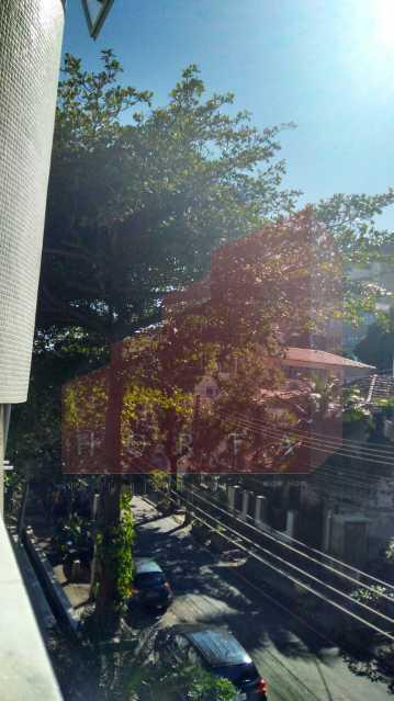 20 - IMG-20180220-WA0013 - Apartamento À Venda - Urca - Rio de Janeiro - RJ - CPAP20124 - 18