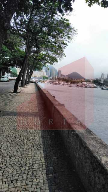 21 - IMG-20180220-WA0012 - Apartamento À Venda - Urca - Rio de Janeiro - RJ - CPAP20124 - 19