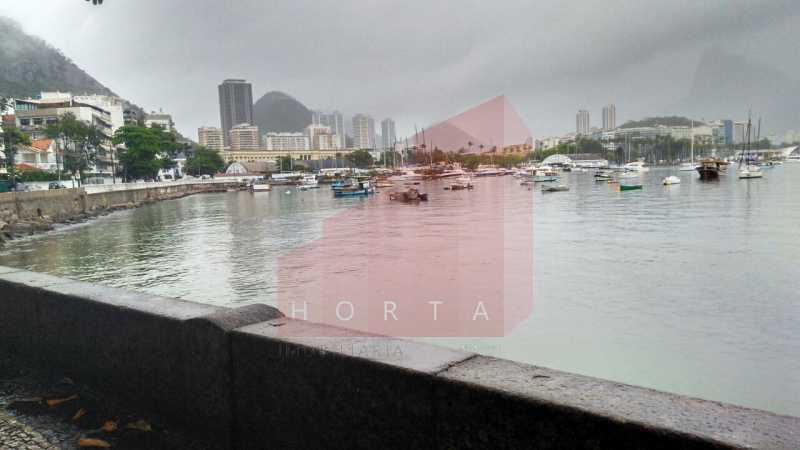 22 - IMG-20180220-WA0011 - Apartamento À Venda - Urca - Rio de Janeiro - RJ - CPAP20124 - 20