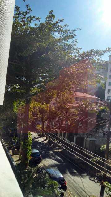 24 - IMG-20180220-WA0008 - Apartamento À Venda - Urca - Rio de Janeiro - RJ - CPAP20124 - 21