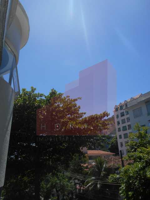 DSCN0914 - Apartamento À Venda - Urca - Rio de Janeiro - RJ - CPAP20124 - 22