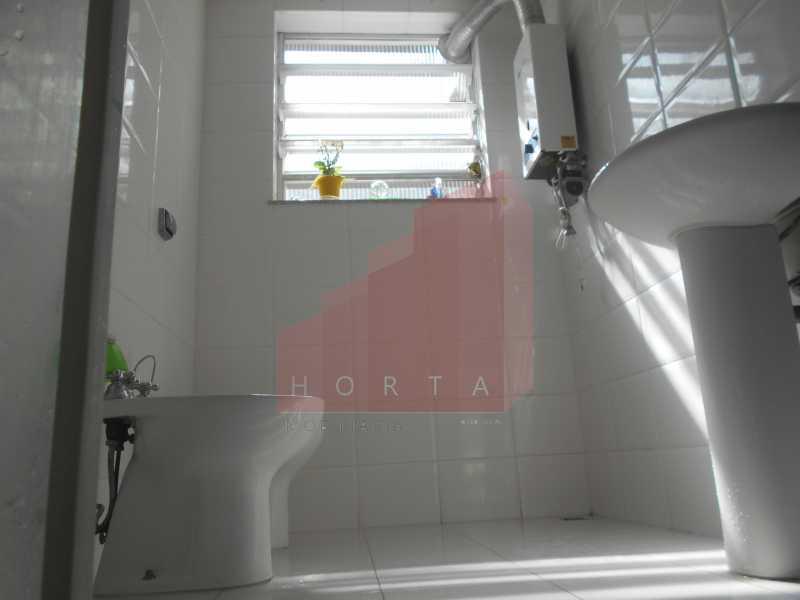 DSCN0929 - Apartamento À Venda - Urca - Rio de Janeiro - RJ - CPAP20124 - 14