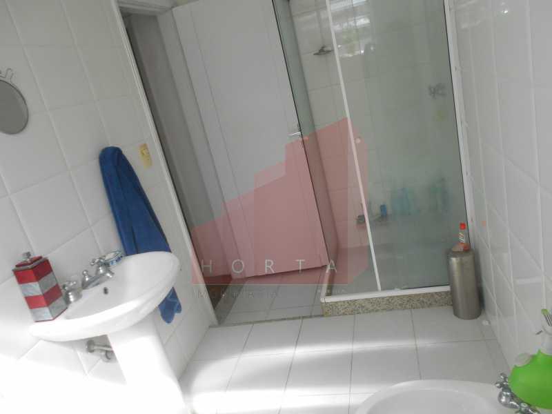 DSCN0996 - Apartamento À Venda - Urca - Rio de Janeiro - RJ - CPAP20124 - 15