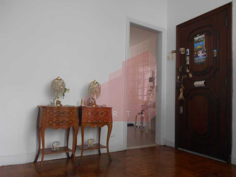 DSCN1090 - Apartamento À Venda - Urca - Rio de Janeiro - RJ - CPAP20124 - 5