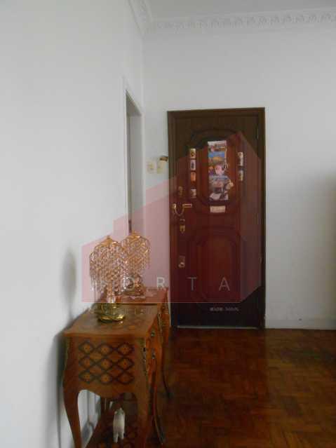 DSCN1092 - Apartamento À Venda - Urca - Rio de Janeiro - RJ - CPAP20124 - 4