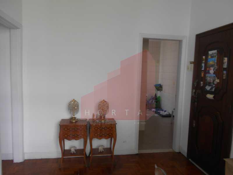 DSCN1101 - Apartamento À Venda - Urca - Rio de Janeiro - RJ - CPAP20124 - 6