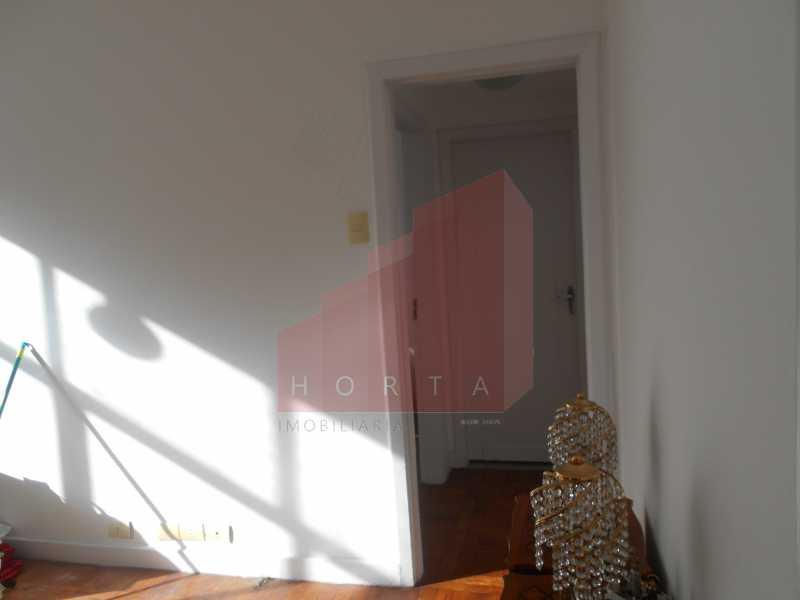 DSCN1112 - Apartamento À Venda - Urca - Rio de Janeiro - RJ - CPAP20124 - 7