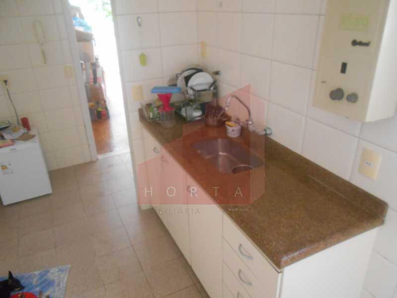 DSCN1243 - Apartamento À Venda - Urca - Rio de Janeiro - RJ - CPAP20124 - 30