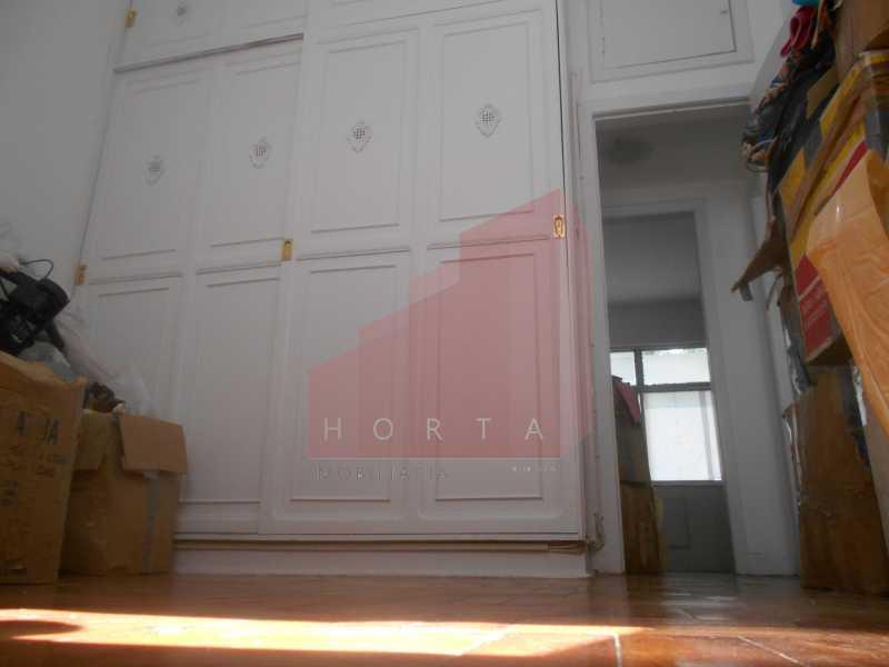 DSCN1264 - Apartamento À Venda - Urca - Rio de Janeiro - RJ - CPAP20124 - 23