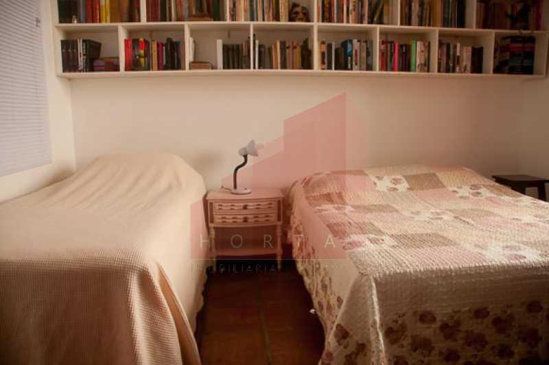 1 - Apartamento À Venda - Ipanema - Rio de Janeiro - RJ - CPAP30199 - 14