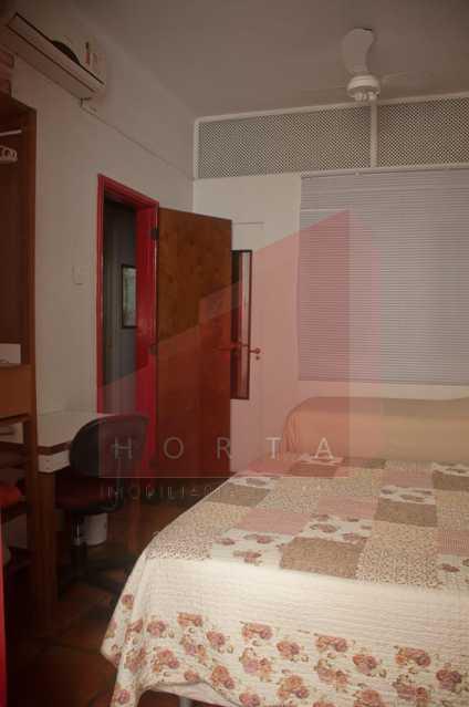 2 - Apartamento À Venda - Ipanema - Rio de Janeiro - RJ - CPAP30199 - 13