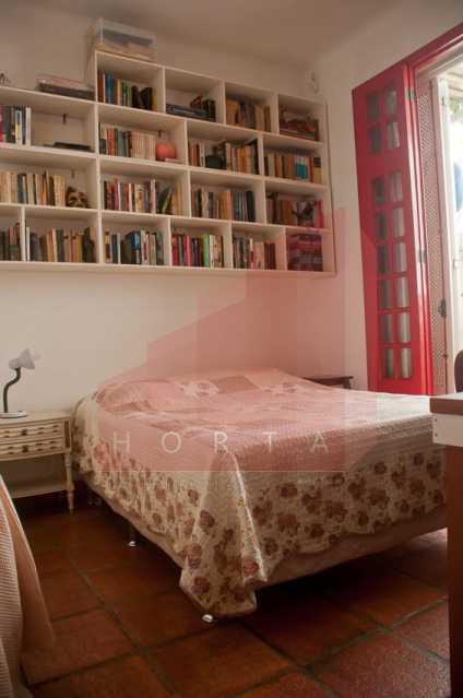 4 - Apartamento À Venda - Ipanema - Rio de Janeiro - RJ - CPAP30199 - 16