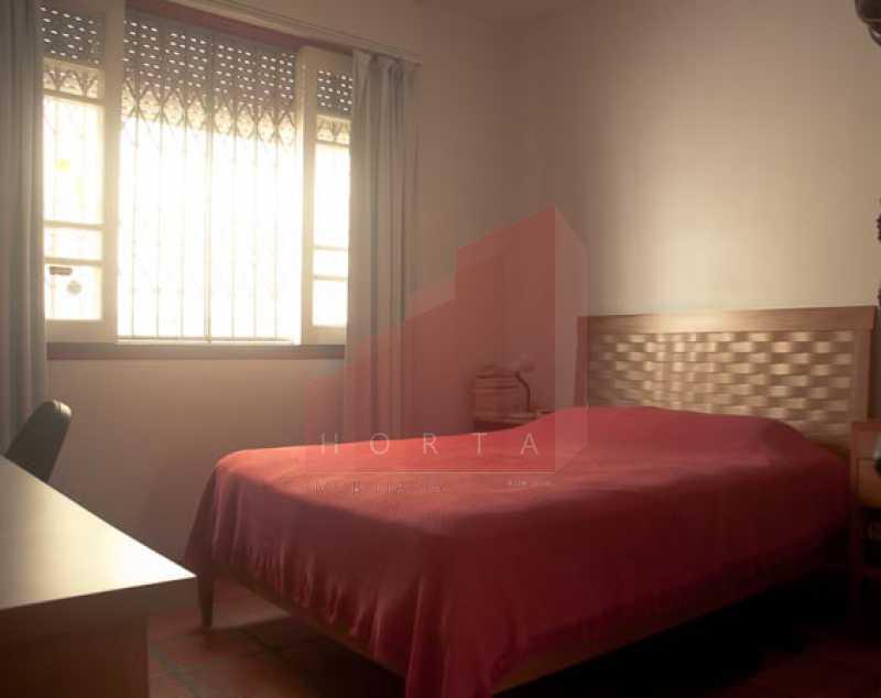 8 - Apartamento À Venda - Ipanema - Rio de Janeiro - RJ - CPAP30199 - 18