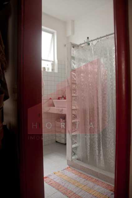 10 - Apartamento À Venda - Ipanema - Rio de Janeiro - RJ - CPAP30199 - 21