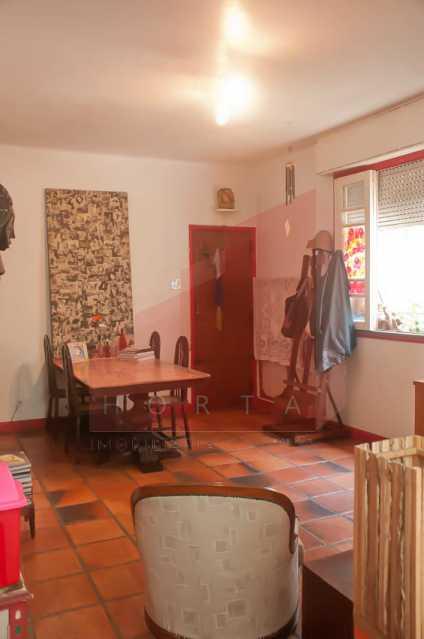 13 - Apartamento À Venda - Ipanema - Rio de Janeiro - RJ - CPAP30199 - 5
