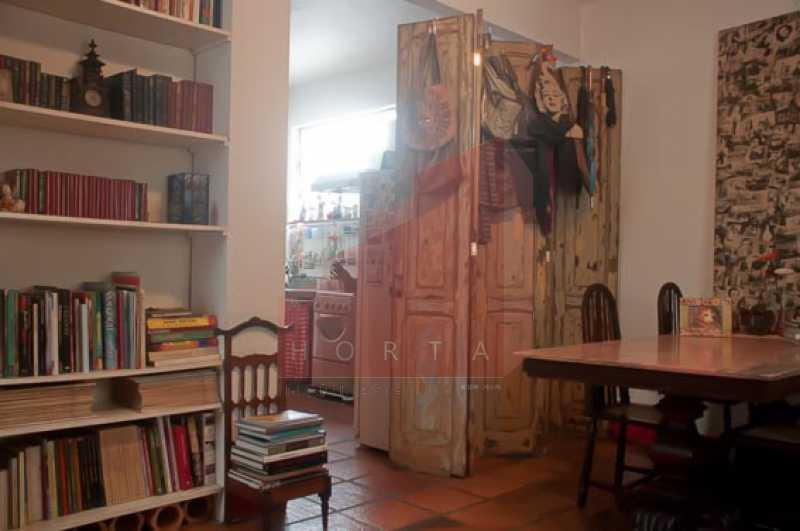 15 - Apartamento À Venda - Ipanema - Rio de Janeiro - RJ - CPAP30199 - 7