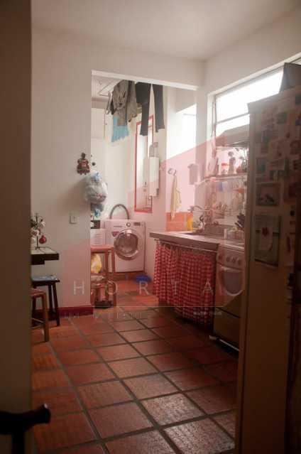16 - Apartamento À Venda - Ipanema - Rio de Janeiro - RJ - CPAP30199 - 12