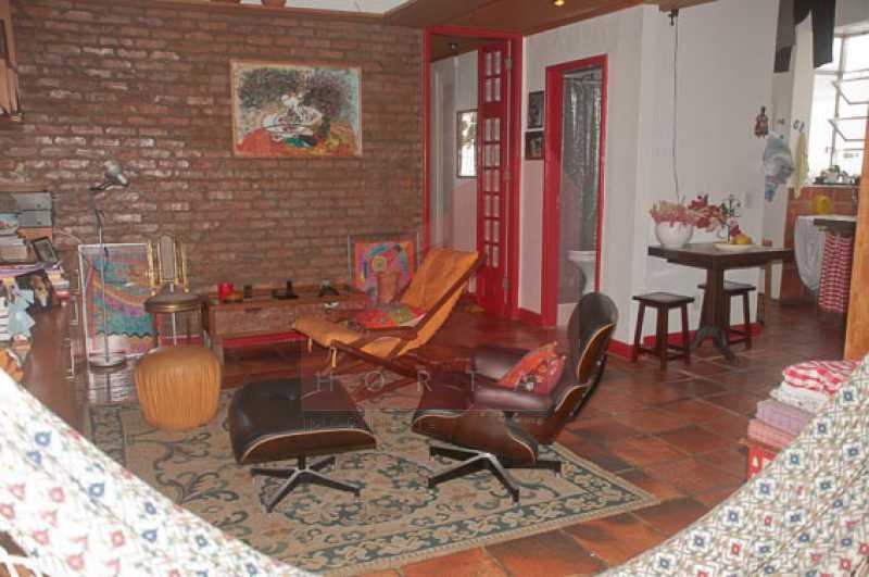 18 - Apartamento À Venda - Ipanema - Rio de Janeiro - RJ - CPAP30199 - 3