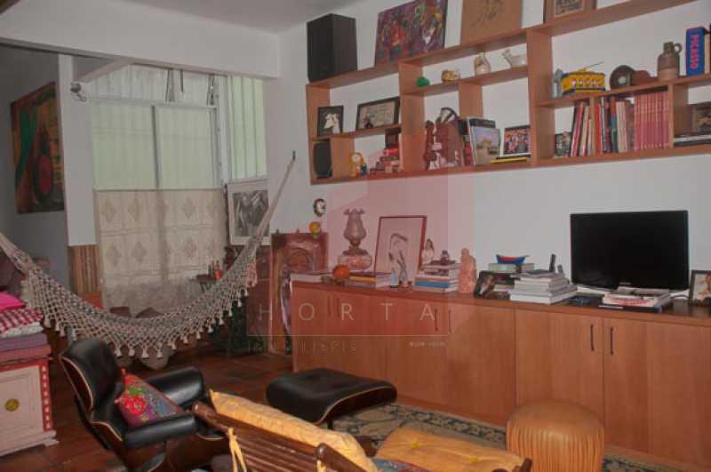 20 - Apartamento À Venda - Ipanema - Rio de Janeiro - RJ - CPAP30199 - 6