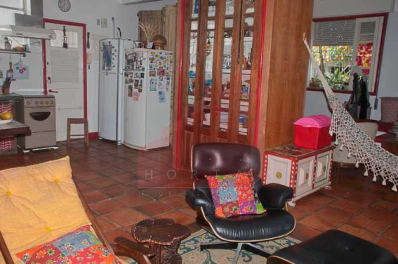 21 - Apartamento À Venda - Ipanema - Rio de Janeiro - RJ - CPAP30199 - 8