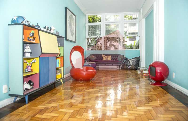 thumbnail_2 - Apartamento À Venda - Copacabana - Rio de Janeiro - RJ - CPAP40030 - 3