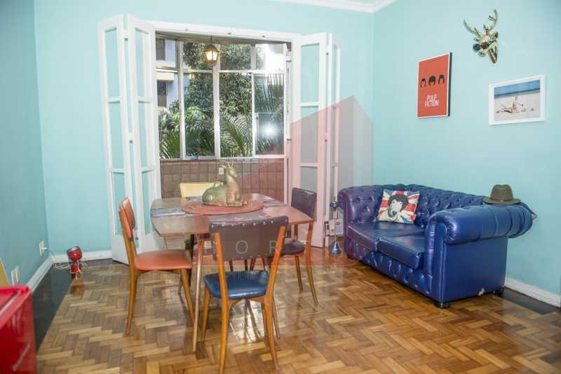 thumbnail_3 - Apartamento À Venda - Copacabana - Rio de Janeiro - RJ - CPAP40030 - 4