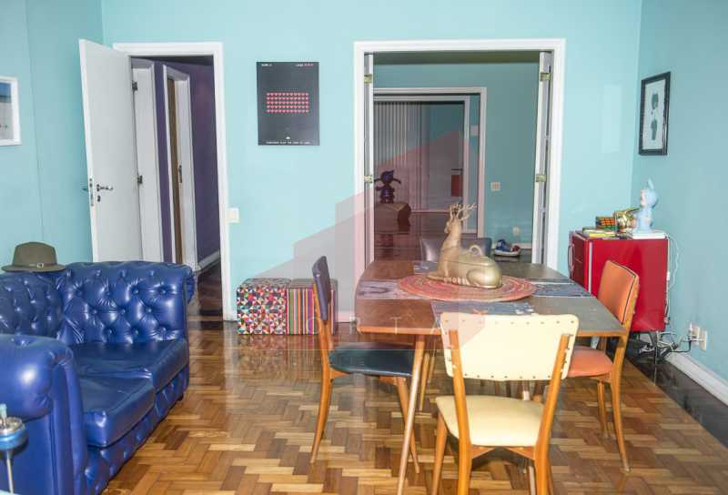 thumbnail_4 - Apartamento À Venda - Copacabana - Rio de Janeiro - RJ - CPAP40030 - 5