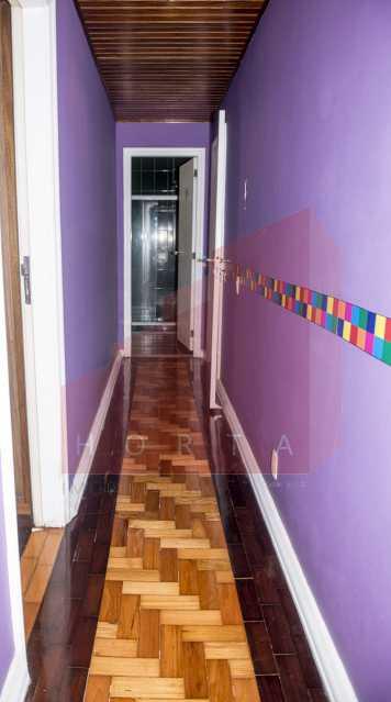 thumbnail_9 - Apartamento À Venda - Copacabana - Rio de Janeiro - RJ - CPAP40030 - 10