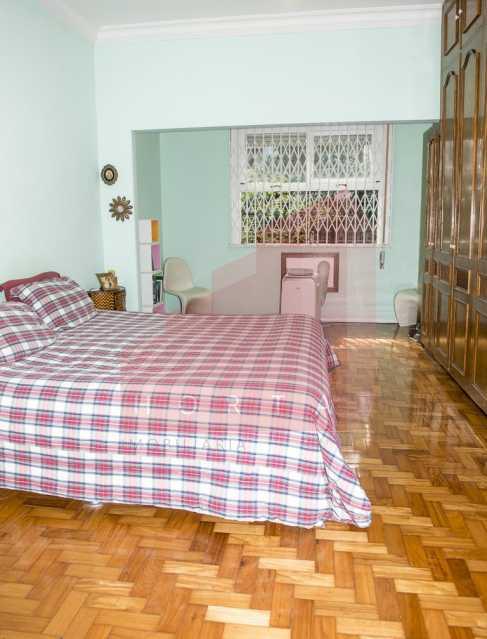 thumbnail_10 - Apartamento À Venda - Copacabana - Rio de Janeiro - RJ - CPAP40030 - 11