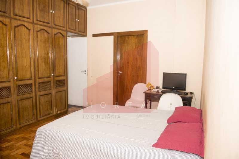 thumbnail_11 - Apartamento À Venda - Copacabana - Rio de Janeiro - RJ - CPAP40030 - 12