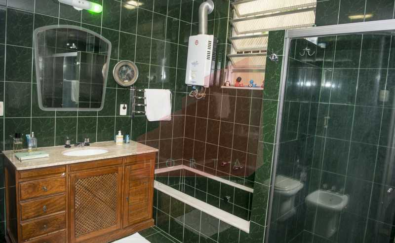 thumbnail_13 - Apartamento À Venda - Copacabana - Rio de Janeiro - RJ - CPAP40030 - 14