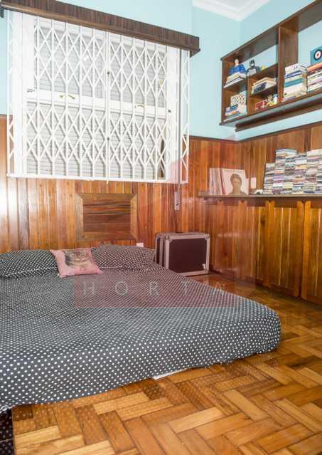 thumbnail_16 - Apartamento À Venda - Copacabana - Rio de Janeiro - RJ - CPAP40030 - 17