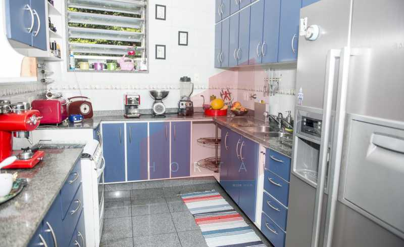 thumbnail_18 - Apartamento À Venda - Copacabana - Rio de Janeiro - RJ - CPAP40030 - 19
