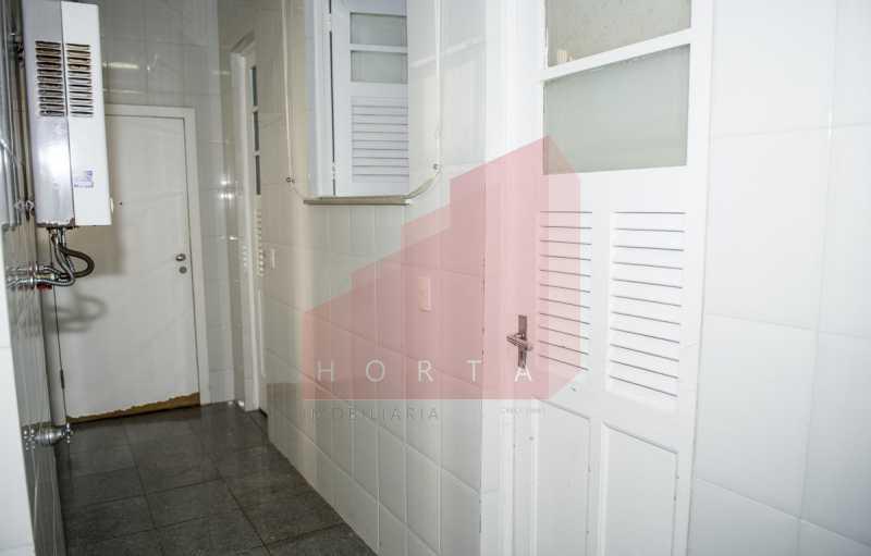 thumbnail_19 - Apartamento À Venda - Copacabana - Rio de Janeiro - RJ - CPAP40030 - 20