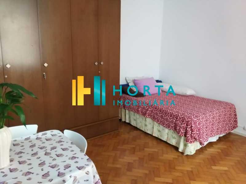 c3bb8223-69f5-4ec8-b1c0-b5be5d - Kitnet/Conjugado 30m² à venda Rua Domingos Ferreira,Copacabana, Rio de Janeiro - R$ 420.000 - CPKI00039 - 9