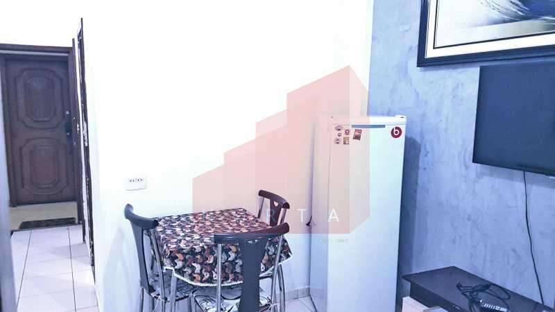 1de47916-62f0-41b5-b677-30f59a - Apartamento À Venda - Copacabana - Rio de Janeiro - RJ - CPAP10194 - 4