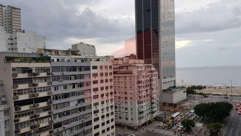 4b945f69-67d9-4fe4-bdff-adb363 - Apartamento À Venda - Copacabana - Rio de Janeiro - RJ - CPAP10194 - 1