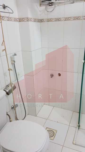 7cc5db51-8d51-4abd-924d-e5fd93 - Apartamento À Venda - Copacabana - Rio de Janeiro - RJ - CPAP10194 - 17