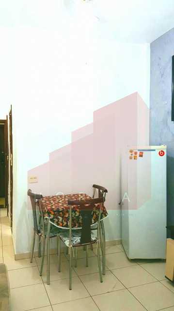 12d07ab3-d2d0-4137-9015-194e1d - Apartamento À Venda - Copacabana - Rio de Janeiro - RJ - CPAP10194 - 7