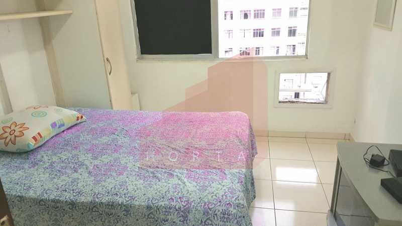 35d7b24e-475f-4efa-abf7-a7b404 - Apartamento À Venda - Copacabana - Rio de Janeiro - RJ - CPAP10194 - 11
