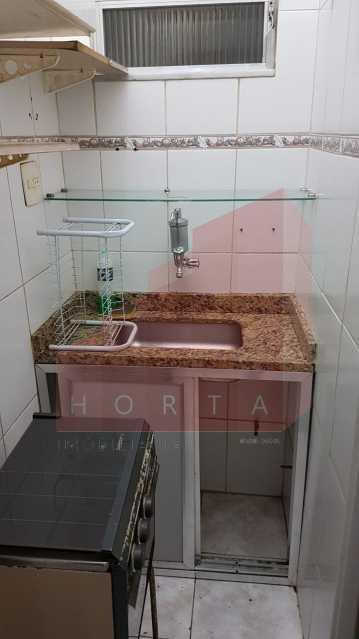 72bbf1a3-4101-4e8b-a58a-fcb39c - Apartamento À Venda - Copacabana - Rio de Janeiro - RJ - CPAP10194 - 15