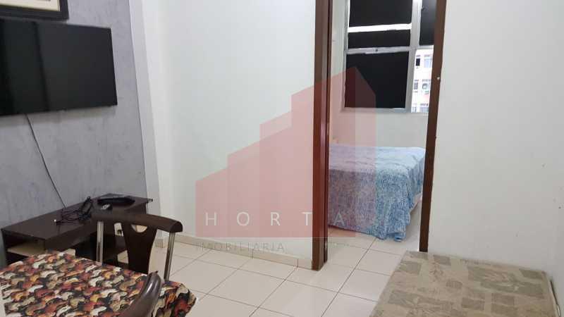 680e08ed-ba85-463e-872d-1251a3 - Apartamento À Venda - Copacabana - Rio de Janeiro - RJ - CPAP10194 - 13