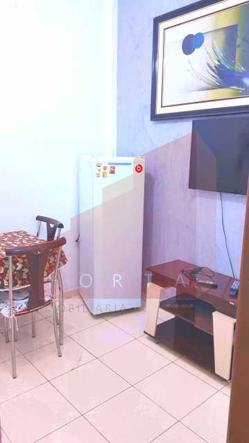 f06d8fca-137e-404f-a558-7321b3 - Apartamento À Venda - Copacabana - Rio de Janeiro - RJ - CPAP10194 - 16