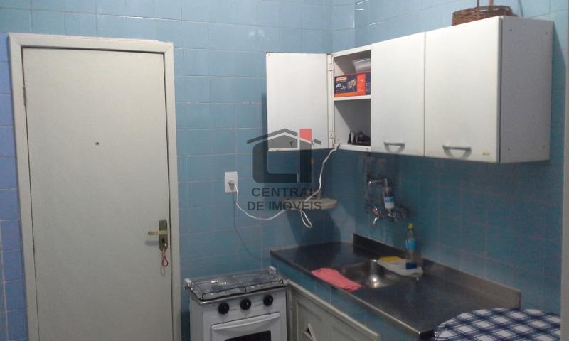 FOTO14 - Apartamento 2 quartos à venda Glória, Rio de Janeiro - R$ 680.000 - FL14967 - 15