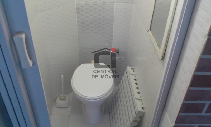 FOTO27 - Apartamento 2 quartos à venda Glória, Rio de Janeiro - R$ 680.000 - FL14967 - 28