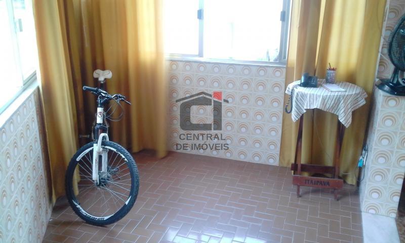 FOTO5 - Apartamento 2 quartos à venda Glória, Rio de Janeiro - R$ 680.000 - FL14967 - 6